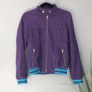 Vintage Marc Jacobs jacket